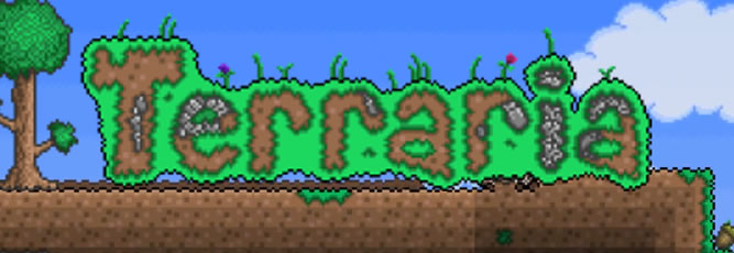 Terraria Screenshot - 866651