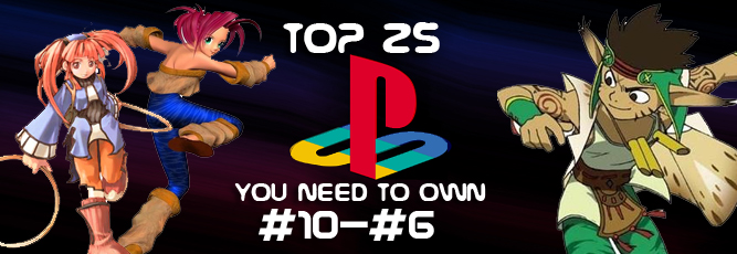 Top25ps1feature_10_6