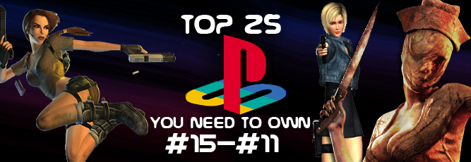 Top25ps1feature_15_11