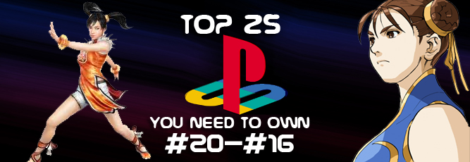 Top25ps1feature_20_16
