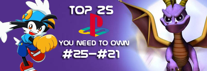Top25ps1feature_25_21