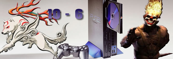 Top25ps2feature4