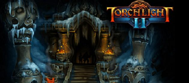 Torchlight II Screenshot - 868297