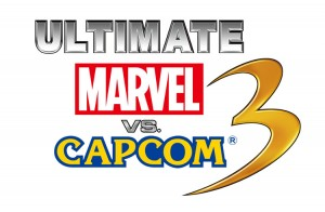 Marvel vs Capcom 3: Fate of Two Worlds Image