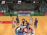 World Basketball Manager 10 Image