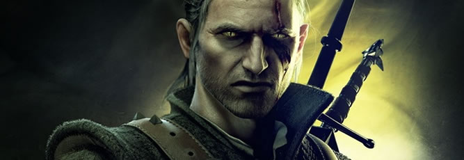 Witcher2feature