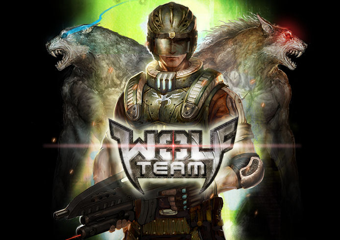 IMAGE(http://download.gamezone.com/assets/old/screenshots/wolfteam.jpg)
