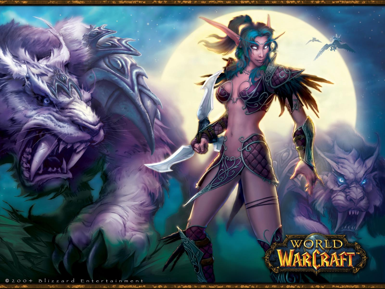 World of Warcraft Patch 4.0.1.12911 to 4.0.1.13164