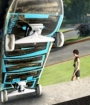 Skate 3 Image