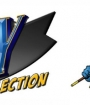 The Sly Collection Image