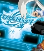 Beyblade: Metal Fusion - NDS Image