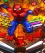 Marvel Pinball Image