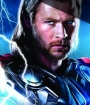 Thor: The Video Game - NDS Image