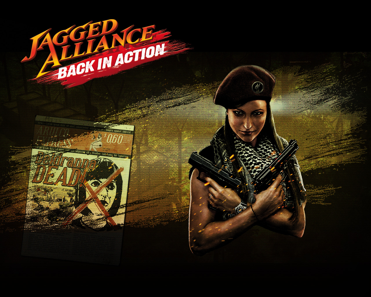 http://download.gamezone.com/screens/Jagged_Alliance_Back_in_Action_Wallpaper_01_1280x1024.jpg