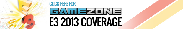 GameZone E3 Live Coverage June 11-13
