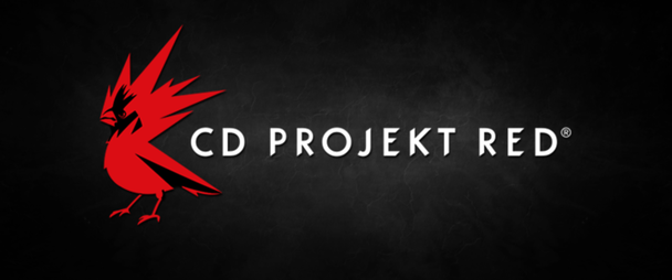 Header_cdp-red_logo_720x405-720x405