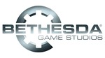 Bethesda Game Studios