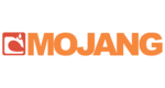 Mojang