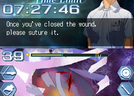 Trauma Center: Under The Knife 2 Image