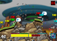 Worms 2008 Image