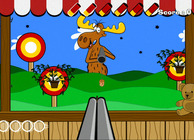 Rocky and Bullwinkle Image