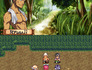 Izuna 2: The Unemployed Ninja Returns Image