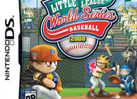 Little League World Series 2008 Image