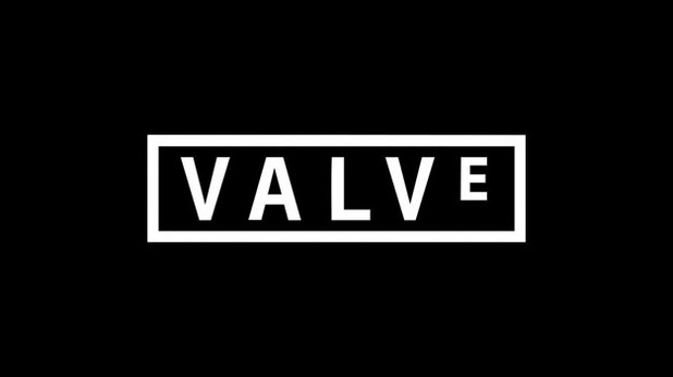Article_post_width_valve-logo