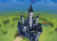 Majesty 2 - The Fantasy Kingdom Sim Image