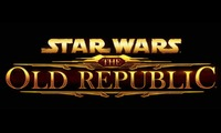 Article_list_swtor