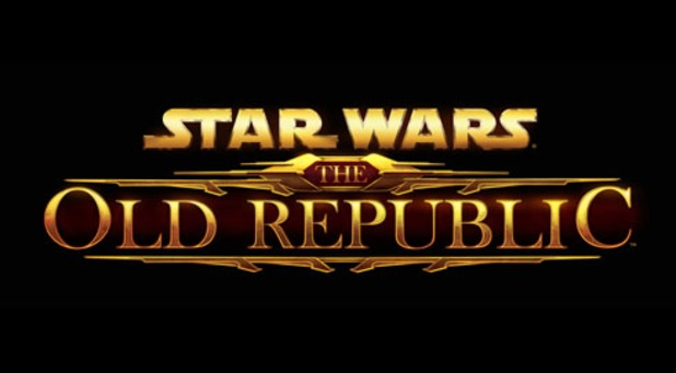 Star Wars: The Old Republic  - 1001144
