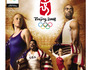 Beijing 2008 - The Official Video Game of the Olympic Games Image