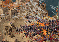 Stronghold Crusader Extreme Image