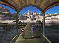 FINAL FANTASY XI: 2008 Edition Image