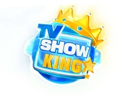 TV Show King Image