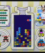 Dr. Mario & Germ Buster Image