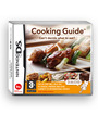 Cooking Guide: Can't Decide What To Eat? Image