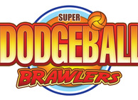 Super Dodgeball Brawlers Image