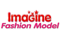 Imagine Fashion Model Image