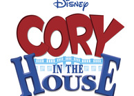 Cory in the House Image