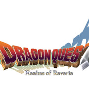 DRAGON QUEST: Realms of Reverie Boxart