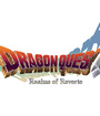 DRAGON QUEST: Realms of Reverie Image