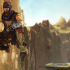 Prince of Persia  Screenshot - 1003280