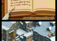 Final Fantasy Tactics® A2: Grimoire of the Rift Image