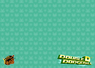Double D Dodgeball Image