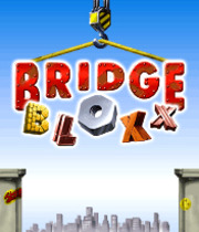 Bridge Bloxx Boxart