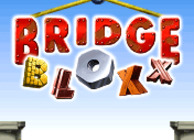 Bridge Bloxx Image