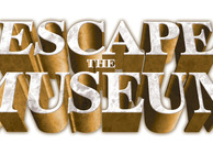 Escape From The Museum Image