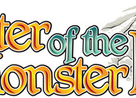 Master of the Monster Lair Image