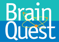 Brain Quest Image